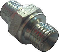 """1/4"""" x 1/4"""" Hose joiner for airless hoses"""