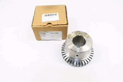 New Rexnord Falk 0704652 1080T Hub 2 In Bore D542666