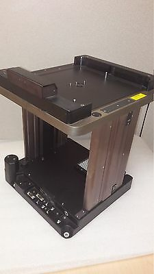 Thermawave 9700-3260-01 Asyst Indexer 2200 Tested good. With 90 day warranty.