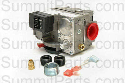 Gas Control For Dexter - 9857-134-001