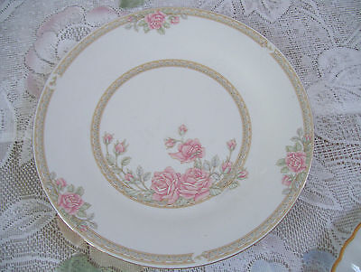 """Tienshan Fairfield Crown Ming Fine China Y.S CHRISTINA 7 1/4""""  Soup Cereal Bowl"""