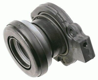 Vauxhall Meriva Mk1 2003-2010 Westlake Concentric Slave Cylinder Replace Part