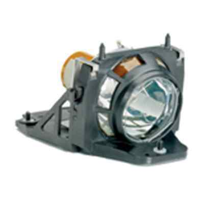 NUOVO INFOCUS SP-LAMP-002 LS110 Projector lamp