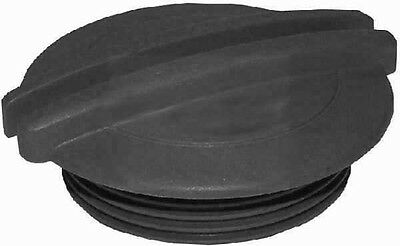 VW Jetta Mk3 Mk4 2005-2016 Expansion Tank Cap Accessory Replacement Part