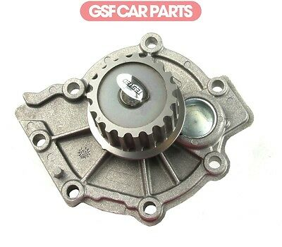 Volvo Xc60 2008-2016 OEM Water Pump Coolant System Engine Replacement Part