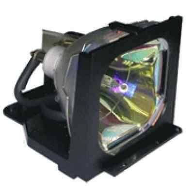 NUOVO SANYO 610-279-5417 plc-xp07/10ba & SP20 Projector lamp