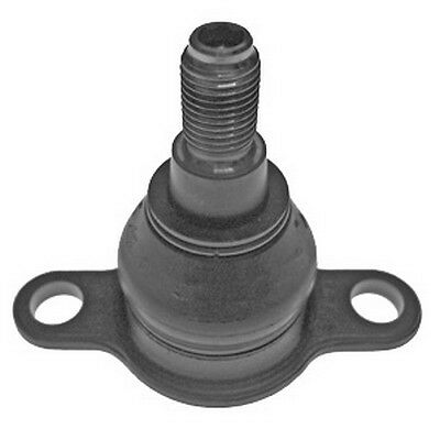 VW Transporter Mk4 Mk5 1996-2016 Vetech Ball Joint Steering Replace Spare Part