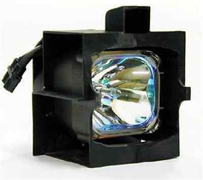 NUOVO BARCO R9841761 iq g350/g400/g350pro/g500 Projector lamp