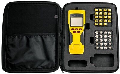 Klein Tools VDV Scout Pro 2 LT Tester And Remote Kit Electrician's Hand Tool Set