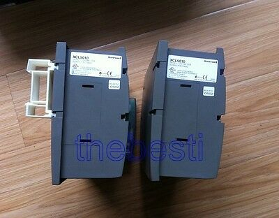 1 PC Used Honeywell XCL5010 Controller In Good Condition UK