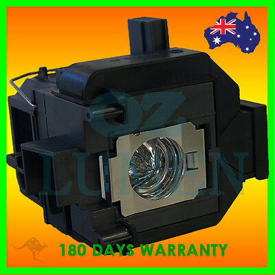 Original Bulb inside Projector Lamp for EPSON EH-TW9200 / EH-TW9200W