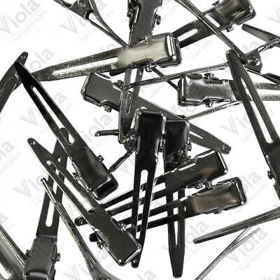 10pcs Small Metal Clips