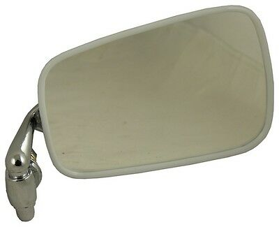 Mirror Right For VW Beetle Type 1 15 1960-2003