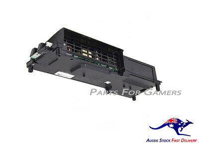 Replacement PS3 Slim Power Supply  EADP-185AB  Refurbished