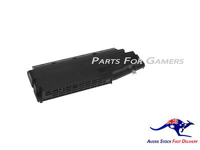Replacement Power Supply APS-330 for PS3 Super Slim  CECH-4XXX
