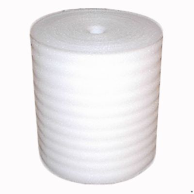 65 ft Rolls FOAM WRAP 1/8 In FREE SHIPPING PACKING CUSHION WRAP Moving Supplies