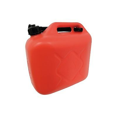 Carpoint 0110060 Jerrycan 5L 375G Rouge