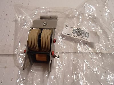 Pitney Bowes Complete Feeder Assmy For Fd40/50/60 Folding Machines