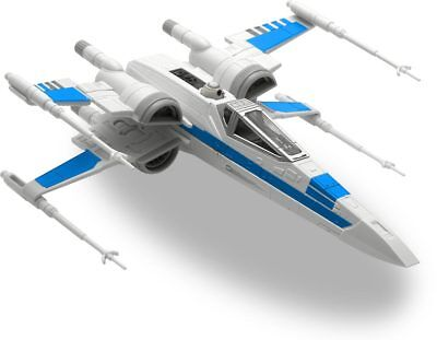 Revell Star Wars Resistance X-Wing Fighter  RV-1632