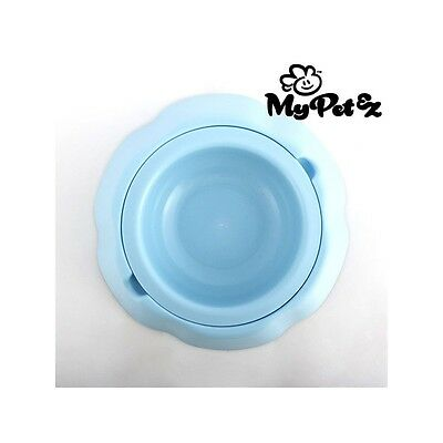 Fontaine pour animaux domestiques My Pet Frosty Bowl  - Neuf