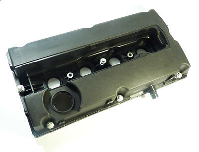 NEW Engine Valve Cover Cam Cover & Gasket 55556284 FOR OPEL VAUXHALL ASTRA