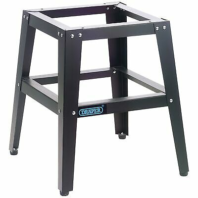Draper Stand for Stock No.69122 Table Saw - 69123