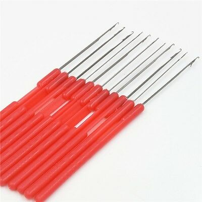Stylish 1pcs DIY Tools Beading Needles Jewellery Threading Needle for Findings