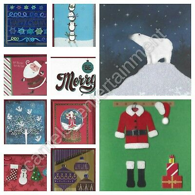 papyrus holiday cards box set christmas or hanukkah brand new - Papyrus Holiday Cards