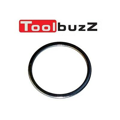 DIAMOND BLADE BORE REDUCER / REDUCING WASHER 22.2mm TO 20.0mm