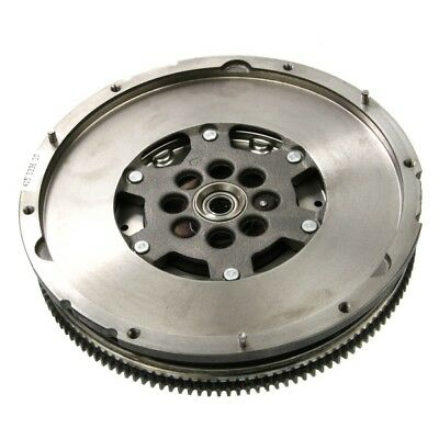 Transmission DMF Dual Mass Flywheel Replacement Part - LUK 415 0336 10