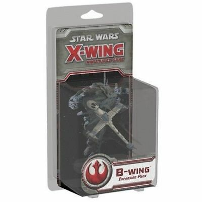 Star Wars - X-Wing - B-Wing- Brand New!