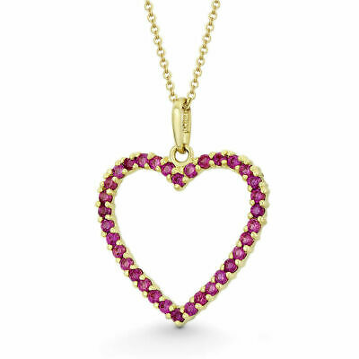 1.68 Ct Round Earrings 14K Solid White Gold Basket Studs Brilliant Screw-Back