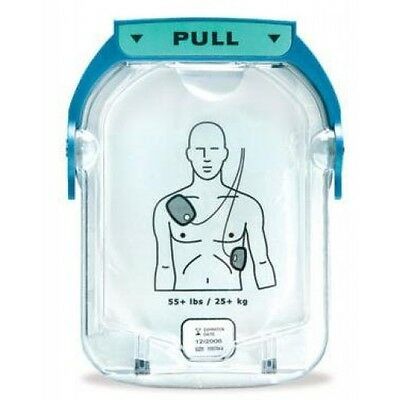 Philips HeartStart ADULT SMART PADS - For Philips OnSite AED - Free Shipping