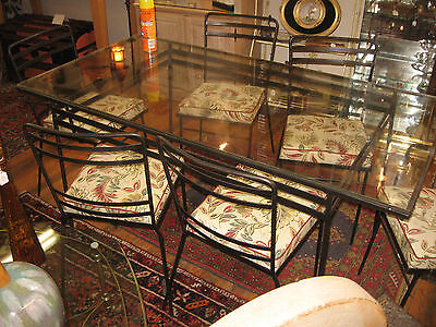 Post 1950 Dining Sets Furniture Antiques 858 Items