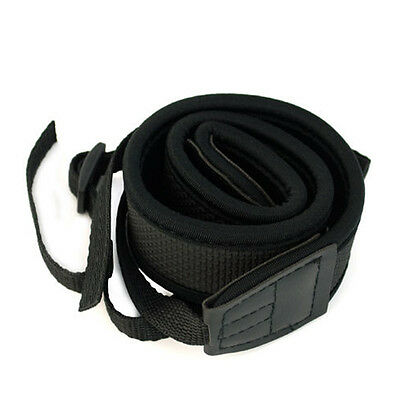 Camera Shoulder Neck Strap Belt Sling Universal For DSLR SLR Canon Sony