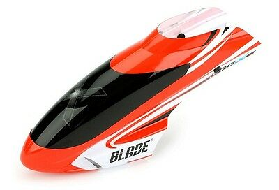 Blade 300 X BLH4542 Stock Canopy 300 X