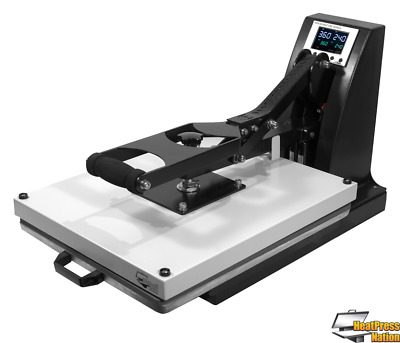 """HPN™ Signature Series™ 16"""" x 20"""" Auto-Open Drawer"""