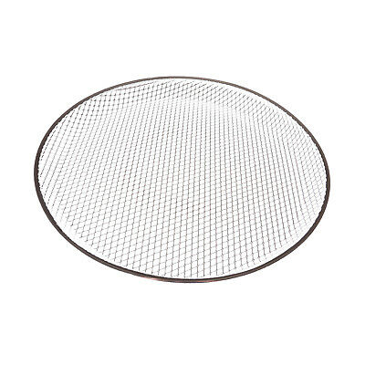 Rotisserie Air Fryer Halogen Oven Baking Tray Roasting Pan for Rotary Cookers