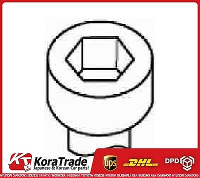 For Nissan Cylinder Head Bolts Kit Cd20