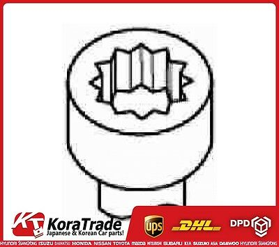 For Toyota,,daihatsu Cylinder Head Bolts Kit 1Az-Fe,2Az-Fe,1Az-Fse