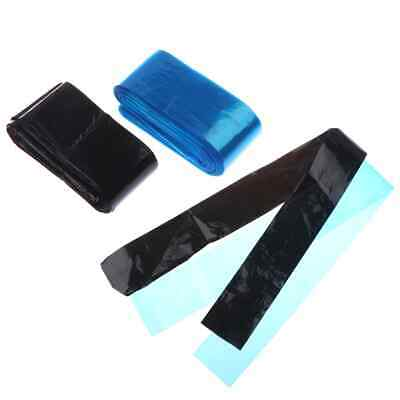 20x Clip Cord / Grip Sleeves / Tattoo Machine Bags Disposable Protective Covers