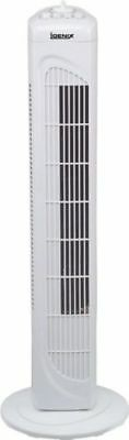 """Igenix 29"""" Oscillating Tower Fan 3 Speed +2 Hour Timer - New - Next Day Delivery"""
