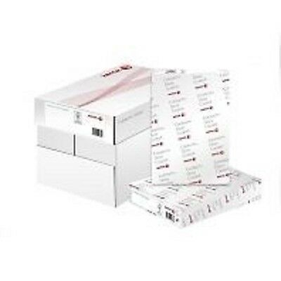 Xerox Colotech+ Gloss Coated Paper A4 170gsm White Pk400 003R90342
