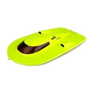 ProBoat Miss Geico 29 Brushless Canopy - PRB4116