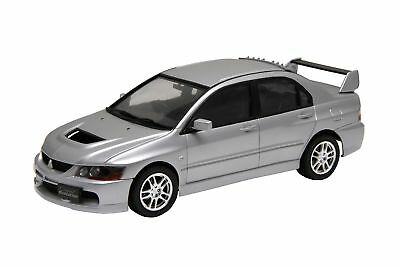 FUJIMI Mitsubishi Lancer Evolution IX GSR 1/24 -Inch up Series No. 107