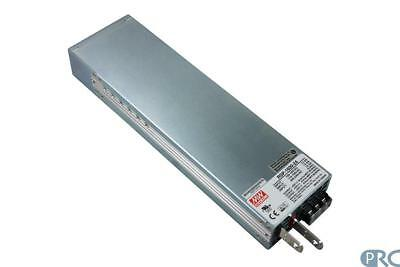 Mean Well RSP-1600-24 Power Supply