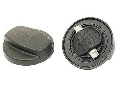 Oil Filler Cap Spare Replacement Part For Mercedes-Benz Sprinter 906