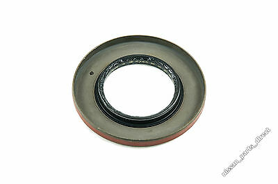 Nissan Genuine Navara Rear Differential Oil Seal Grease Axle Case 43232EB70A