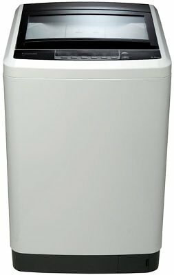 NEW Euromaid HTL55 5.5kg Top Load Washing Machine