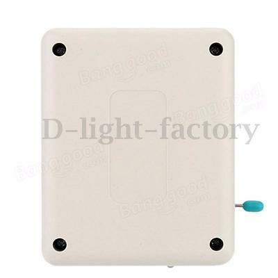 Colorful Display Multi-functional TFT Backlight Transistor Tester NEW